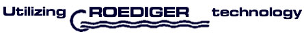 Roediger Technology